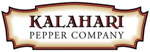 Kalahari Pepper Company