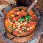 Stew, Pepper,